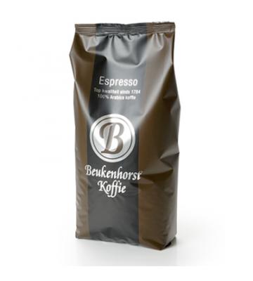 Beukenhorst classic